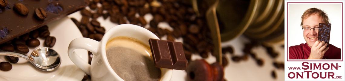 02-kaffee