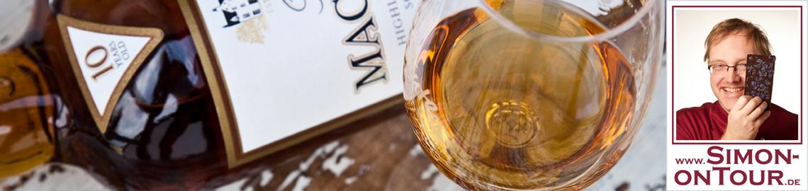 11-whisky