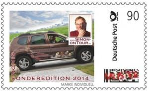 Briefmarke_2014
