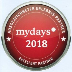 mydays_auszeichnung_2018