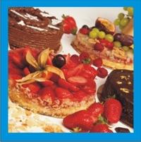 TortenGastro