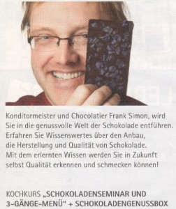 ABT_Tavola_Schokoladenmenü