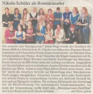 Marzipanrosenseminar_Passauer_Neue_Presse