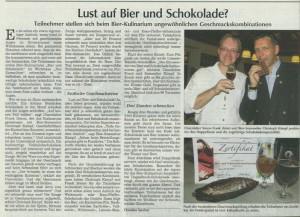 Straubinger_Tagblatt