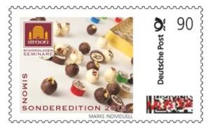 Briefmarke2012