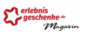 Erlebnisgeschenke_Logo