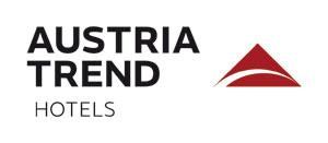 weblogo-austria-trend
