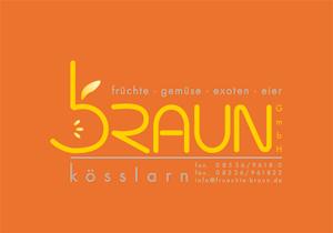 weblogo-braun-fruechte
