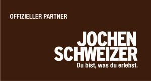 Logo_Partner_weiss_MC