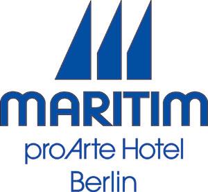 weblogo-maritim-berlin