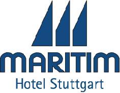 weblogo-maritim-stuttgart