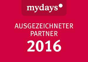 weblogo-mydays