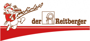 logo-reitberger