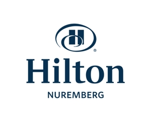 Hotel Hilton Nürnberg
