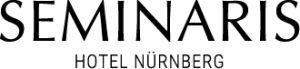 Seminaris Nürnberg Logo