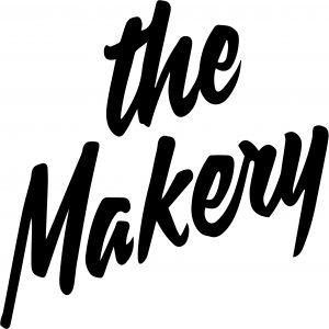 the_makery_logo2